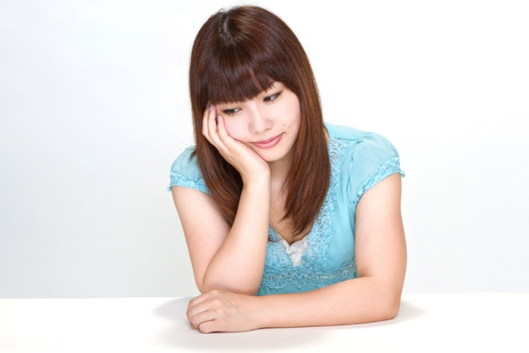 ホルモンバランス、自律神経が乱れと更年期障害の関係