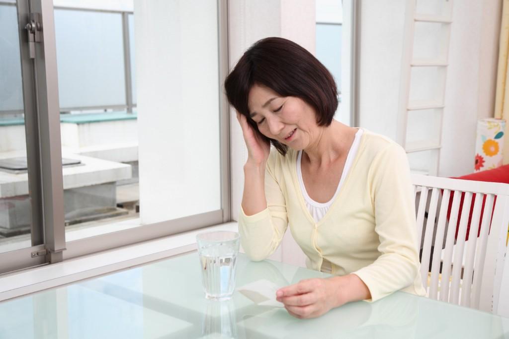 滋賀大津カイロプラクティックの適応症状