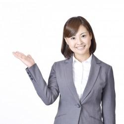 滋賀大津カイロプラクティック(整体・気功)のアクセス